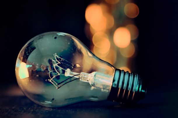 Ideation: Coming Up With Ideas | Brainstorming Your Blog Post
